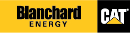 Blanchard Machinery Company