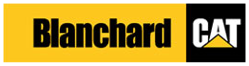 Blanchard Machinery