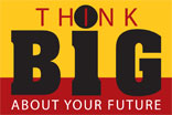 think-big-logosmaller-aspx.jpg
