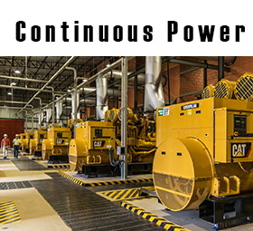Continuous-Power-(1).jpg