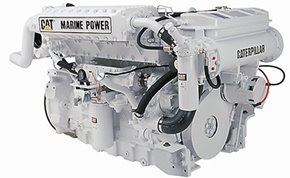 Marine-Engines.jpg