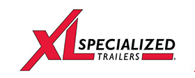 Trailers-XL-Logo.jpg