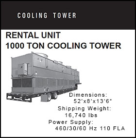 1000-Ton-Cooling-Tower-Rental.JPG