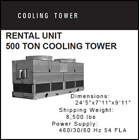 500-Ton-Cooling-Tower-Rental.jpg