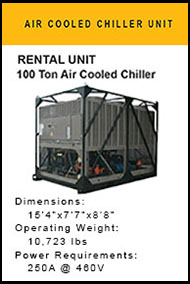100-Ton-Chiller-Rental-(1).jpg