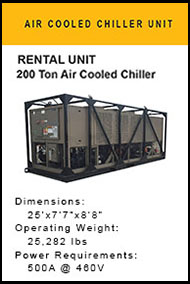200-Ton-Chiller-Rental-(1).jpg