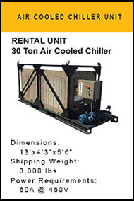 30-Ton-Chiller-Rental-(1).jpg