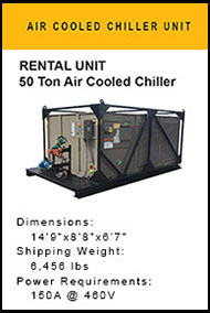 50-Ton-Chiller-Rental-(1).jpg